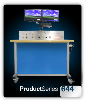 Product Series 644